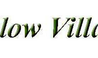 Willow Village, 0