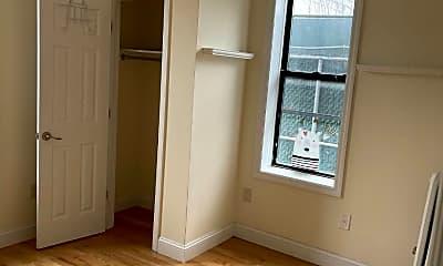 Bedroom, 1 McLean Ave 4, 1