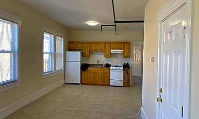 Kitchen, 402 Neponset Ave, 0