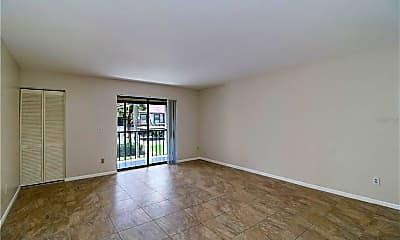 Living Room, 2400 Winding Creek Blvd 16-202, 1