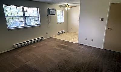 Living Room, 204 Highland St, 0