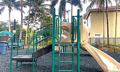 Playground, 216 Lake Monterey Cir, 2
