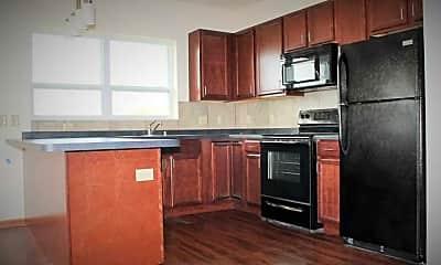 Granite Ridge Apartments, 0