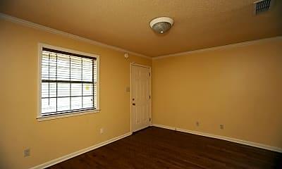 Bedroom, 9101 N Rodney Parham Rd, 0