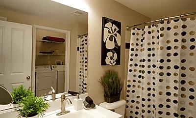 Bathroom, The 903, 0
