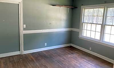 Bedroom, 1814 Aggie Rd, 2