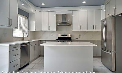 Kitchen, 23306 117th Pl SE, 1
