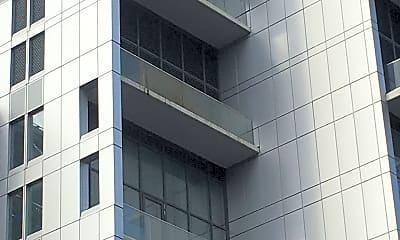 300 ASHLAND Apartments, 2