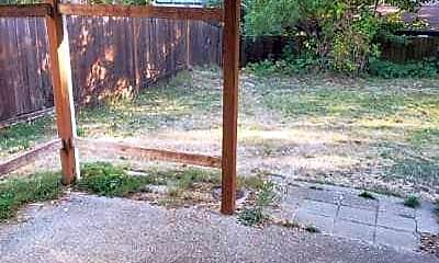 backyard 4.jpg, 1615 15th Ave SW, 2