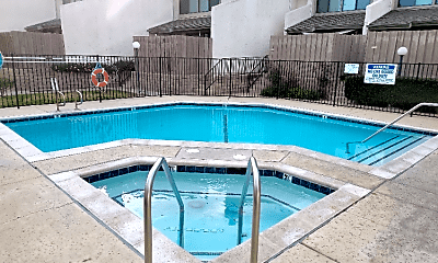 Pool, 5249 Colodny Dr, 2