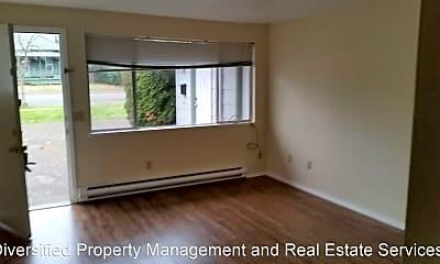 Living Room, 1437 SE 1st Ave, 0