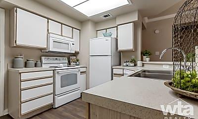 Kitchen, 4201 Monterey Oaks Blvd, 0