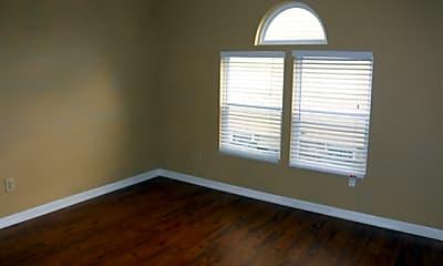 Bedroom, 5779 Tampico Drive, 1