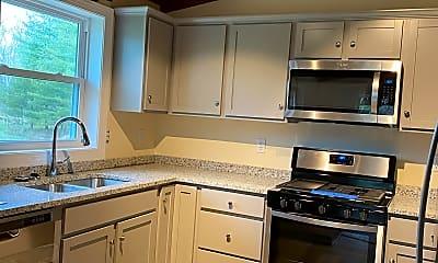 Kitchen, 1348 Smart Rd, 1
