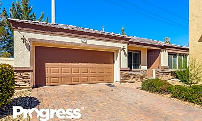 Building, 5537 Veridia Heights Ct, 0