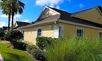 Palm Cottages At Rockledge, 0