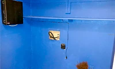 Bathroom, 3803 N 58th St, 2