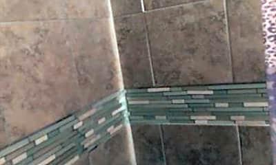 Bathroom, 1108 E Tucker St 212, 2