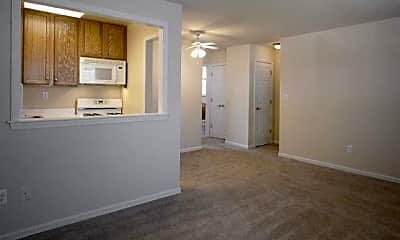 Arla Apartments, 0