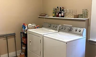 Kitchen, 427 N Limestone, 0