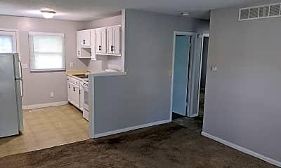 Bedroom, 305 E 25th St S, 2
