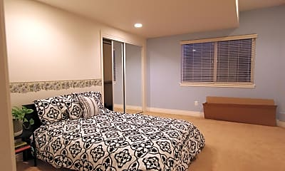 Bedroom, 14523 E Purdue Place, 2