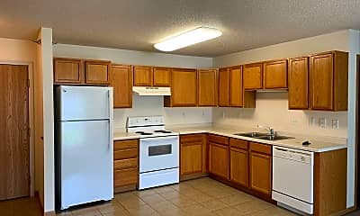 Kitchen, 4231 33rd Ave S, 0