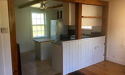 Kitchen, 259 Raleigh Way, 0