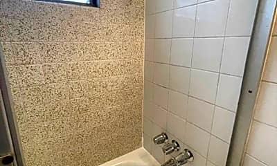 Bathroom, 7617 E Hellman Ave, 2