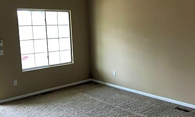 Bedroom, 4932 Painted Sky View, 2
