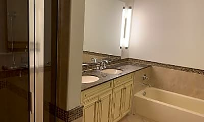 Bathroom, 273 River Rd, 2
