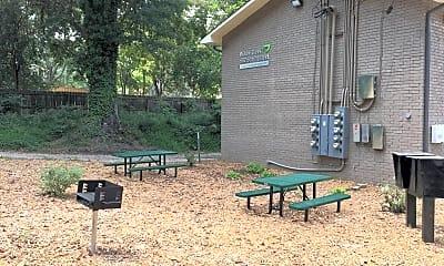 Playground, 982 Smith St, 0