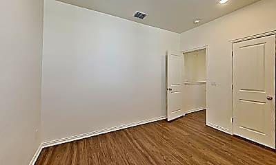 Bedroom, 272 Aspen Waters, 2