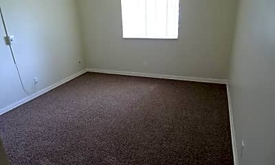 Bedroom, 3061 Meridian Way N 10, 2