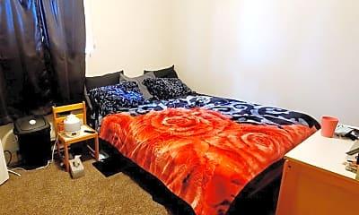 Bedroom, 1734 Azalea Dr, 2