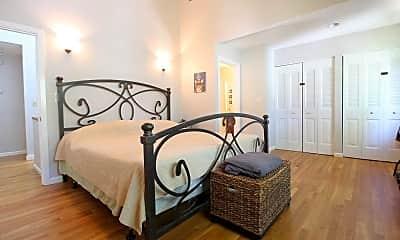 Living Room, 171 Erie St, 0