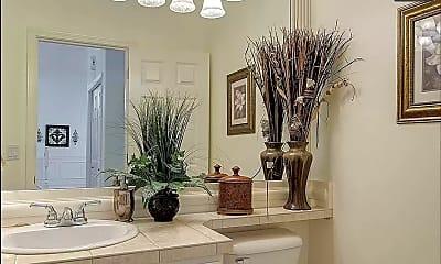 Bathroom, 3506 166 St SW, 2