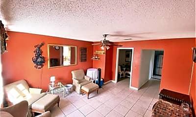 Living Room, 2123 Pleasure St, 0