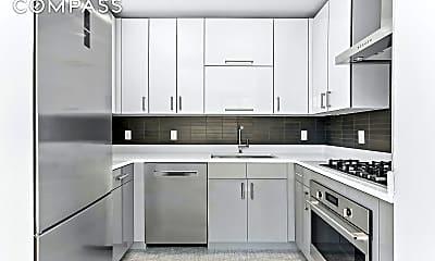Kitchen, 301 E 117th St 5-X, 0
