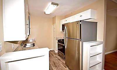 Kitchen, 2130 South Blvd 21301/2, 0