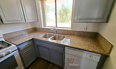 Kitchen, 11839 Burbank Blvd, 0