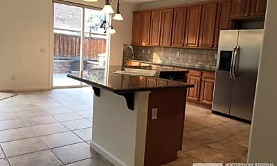 Kitchen, 2929 Astronomer Way, 0