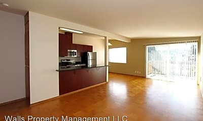 Kitchen, 3405 14th Ave W, 1
