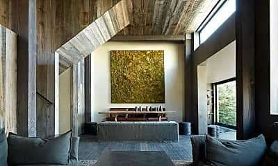 Living Room, 178 Bennett Bench, 0