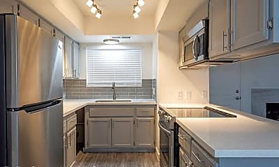 Kitchen, 3120 E Paradise Ln, 0