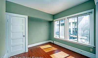 Bedroom, 150 11th St, 2