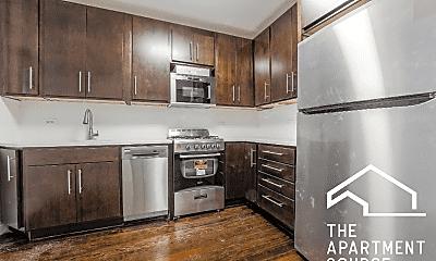 Kitchen, 2737 N Lockwood Ave, 1