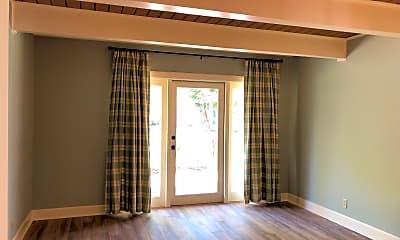 Bedroom, 4358 Timuquana Rd Unit 148, 2