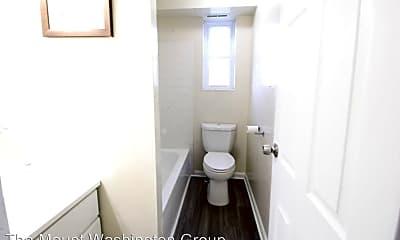 Bathroom, 1300 Wildwood Pkwy, 2