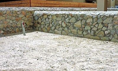 Patio / Deck, 11680 Grotto Bay Ct, 2